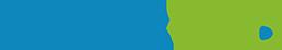 salesgro-logo-landing-page